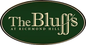 The Bluffs | Richmond Hill, GA