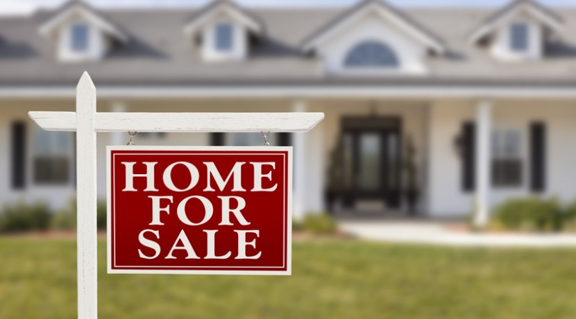 Sell Your Home Now with These Tips - Home Inspection